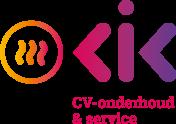 KIK CV-onderhoud en service